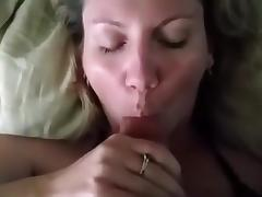 Best Homemade record with POV, MILF scenes