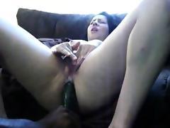 Latina - Anal