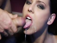 Foreskin, Compilation, Foreskin