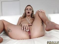 Stranger blowjob and i love sucking black dick Tiniest In Th