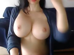 All, Amateur, Big Tits, Homemade, Masturbation, Softcore