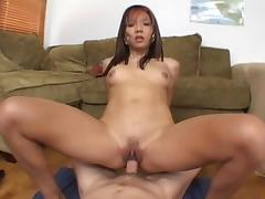 All, Anal, Asian, Exotic, Facial, Pornstar