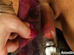 Clitoris, Clit, Pussy, Clitoris, Vagina, Yoga