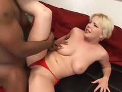 All, Anal, Big Cock, Big Tits, Blonde, Blowjob