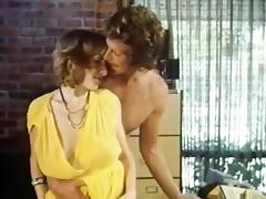Fabulous Homemade video with Mature, Vintage scenes