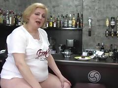 Ssbbw lesben