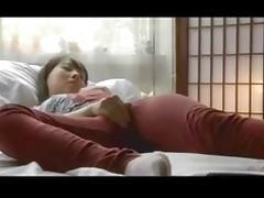 Japanese Young Cute Girl Masturbation more at chat6.ml