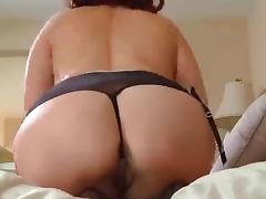 Mom, Mature, Mom, Orgasm, Mother, Mommy