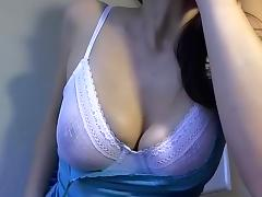 Crazy Homemade clip with Chaturbate, Webcam scenes