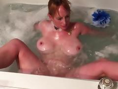 Pool, Amateur, Masturbation, Mature, Pool, Wife