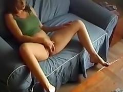horny girl 228