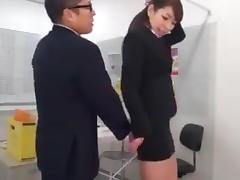 Hottest sex movie