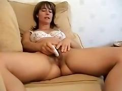 Crazy Amateur record with Solo, Hairy scenes