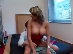Best Homemade movie with Close-up, Big Tits scenes