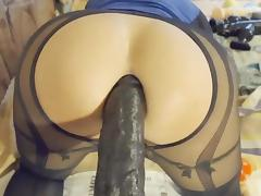 Anal, Anal, Assfucking, Gay, Huge, Toys