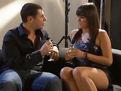 Musica e sesso. Film italiano.