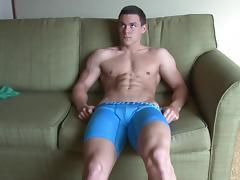 Gay porn ( new venyveras4 ) 15