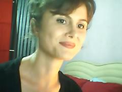 Ankara golbasindan evli sexy hatun vol1