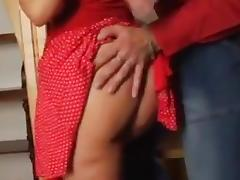 Mom and Boy, 18 19 Teens, Hardcore, Mature, MILF, Teen