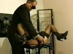 quel engodage vaginal et anal superbe chatte