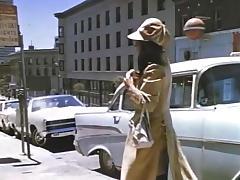 Fancy Lady - 1971uschi digart