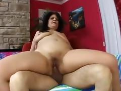 Bend Over, Amateur, Big Tits, Doggystyle, Facial, Homemade