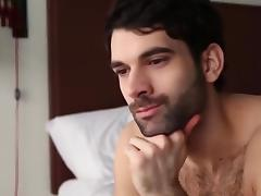Gay porn ( new venyveras 5 ) 17