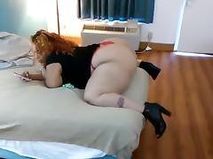 Ass, Amateur, Ass, BBW