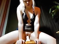 Lingerie, Ass, Horny, Lingerie, Masturbation, Naughty