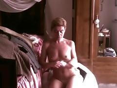 Pissing E Sexy Doccia Con Massaggio