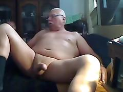 free Biker porn videos