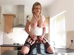 Fabulous Homemade clip with Solo, Toys scenes