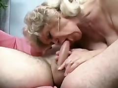 Blonde, Amateur, Blonde, Fetish, Hairy, Stockings