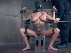 Boobs, Babe, BDSM, Big Tits, Boobs, Humiliation