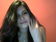 Meoww_wow amateur video on 08/11/15 09:54 from Chaturbate