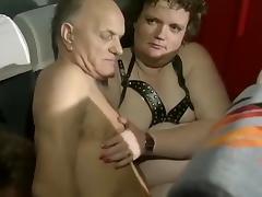 Horny Amateur clip with Public, BBW scenes