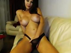 Hottest homemade Big Tits, Webcam adult scene