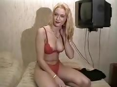 Hottest Amateur record with Big Tits, Strip scenes