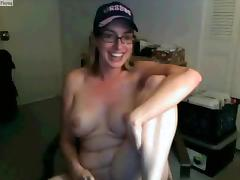Big Tits, Amateur, Big Tits, Boobs, Fetish, Masturbation
