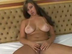 Sabrina Lins tits and cia Brazil