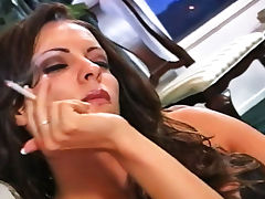 Hardcore Sex is what this porno scene is about porn video