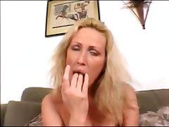 Bizarre, Anal, Ass, Ass Licking, Assfucking, Bitch