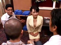 JAV, Asian, Japanese, Oriental, Sex, JAV