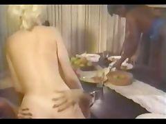 Pumping Irene 2 1987