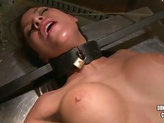 All, BDSM, Bondage, Bound, Masturbation, Sex