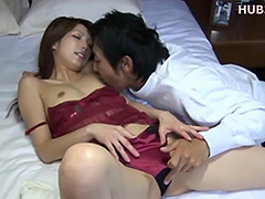 free Japanese Anal tube videos