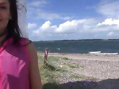Eroberlin Lucy Lee czech horny pornstar outdoor Danmark funny toys masturbation fickt fotze dildo