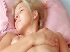 luxury panties and pussy masturbation porn video