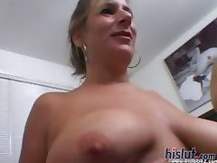 These girls are horny porn video
