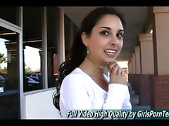 Trinity girls pussy licking watch free video
